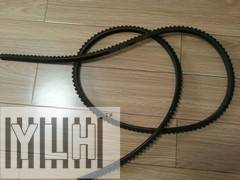 Timing Belts/Toothed belts