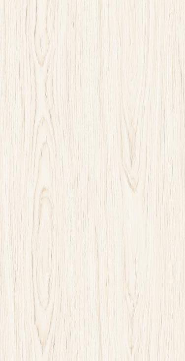 Ceramic Wood Tile Floor Wood Grains Floor Tile