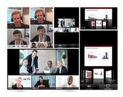 Interactive Video Training System