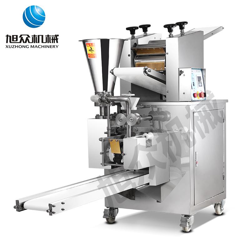 dumpling machine price Samosa machine spring rolls machine