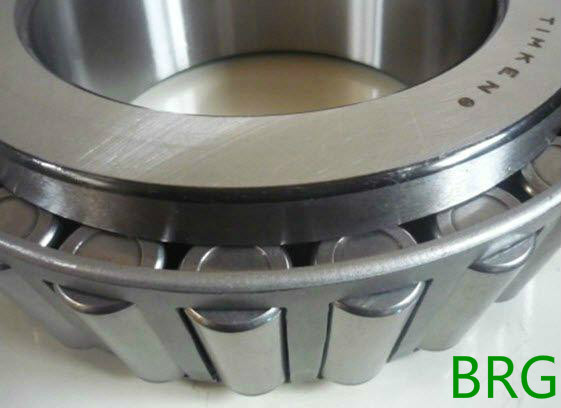 TIMKEN Taper Roller Bearings LM48548/LM48510 LM67048/LM67010 Bearing SKF NSK FAG
