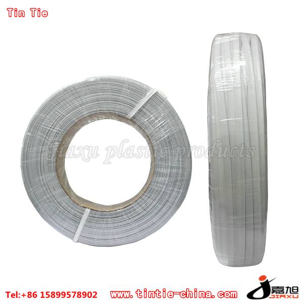 Tin Tie supplier, tin tie High Tightness packaging rope,