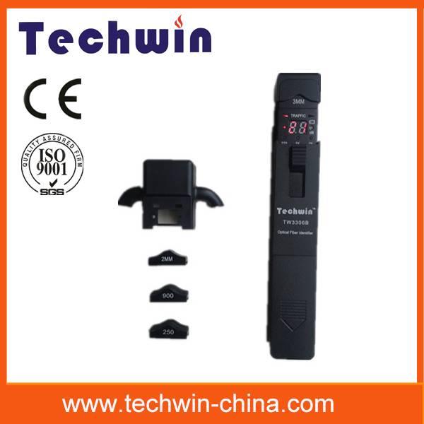 Techwin 2016 liver fiber detector TW3306E