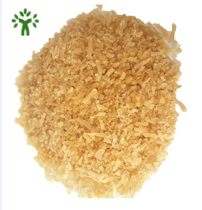 Edible gelatin powder 160 bloom