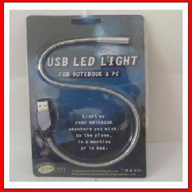 LED USB Light