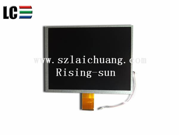 "LSA40AT9001,Innolux ,10.4"" 800*600 TFT LCD Module"