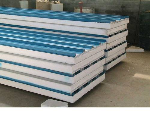 sandwich panel wall panel roof panel