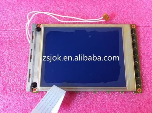 LMG6911RPBC-XOT new and original lcd display , lcd modle