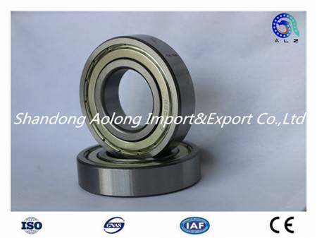 China manufacturer outlet 627 Deep Groove Ball Bearing