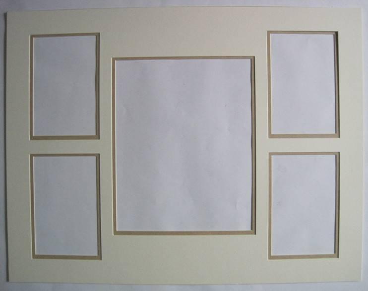 picture mat board