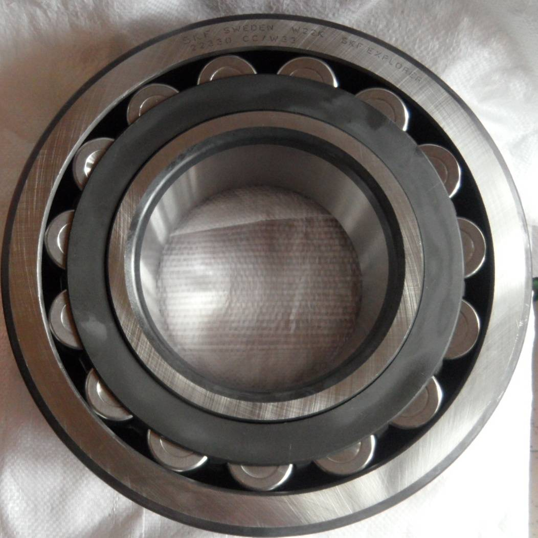 SKF 22330CCW33 Spherical roller bearing