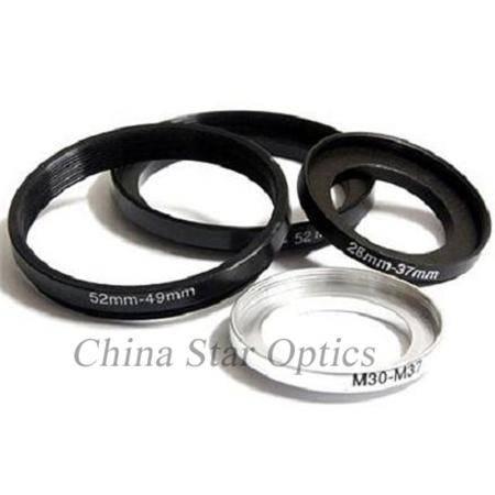 adapter ring,ring adapter,camera accessory