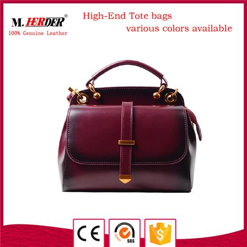 Fashion lady handbag wholesale handbag