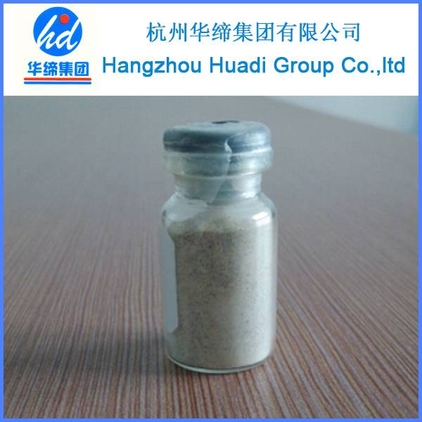 Bio-extracts Products Placenta Extract Powder bovine Placenta Powders