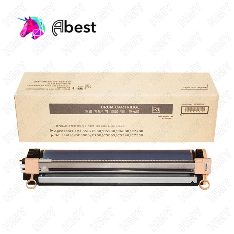 Compatible for Xerox GT9363512 | Apeosport-IV C550 C560 C5580 C6680 C7780; DocuCentre C5000 Imaging