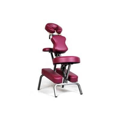 Acrofine Portable Massage Chair Portex 01