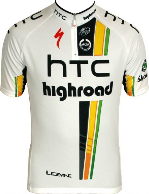 HTC mens specialized cuostom cycing clothing