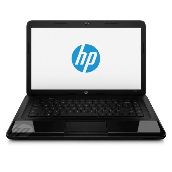 Original HP Pavilion G7-2270US Laptop Notebook 17.3inch I3-3110M 750GB Windows 8 Computer