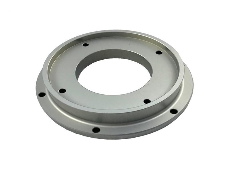 Customized non-standard CNC machining/cnc metal milling service