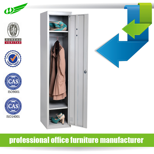 Cheap Steel Metal Locker Used Hotel Furniture For Sale