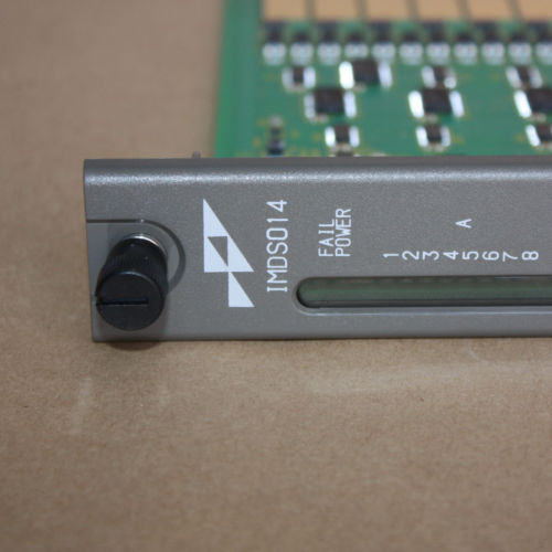 PL810