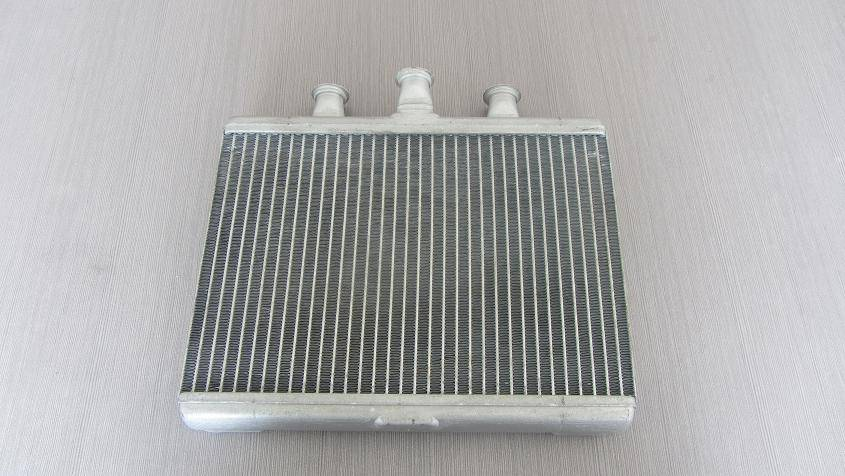 WBQ-040 HEATER IE NO 6411 6906270