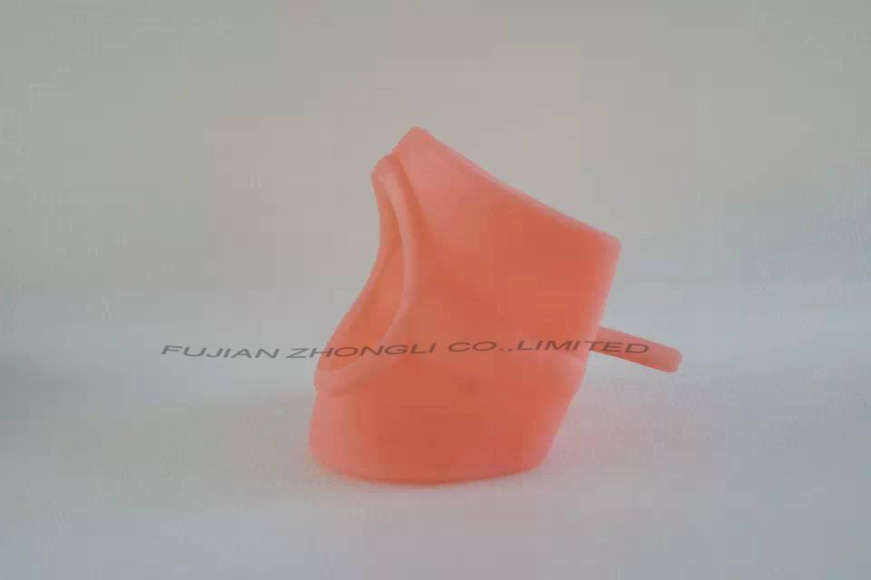 Oral Cavity Cover Model for dental manikin