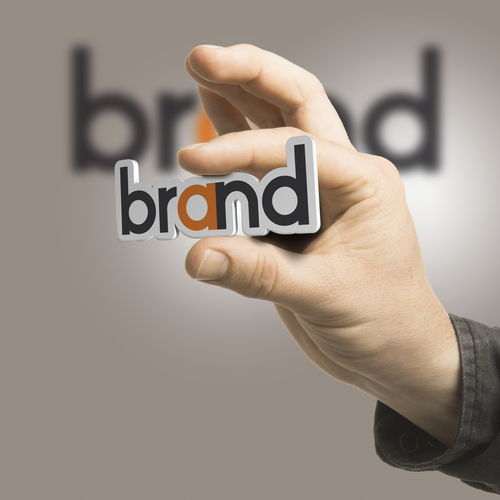 Brand Protection in China