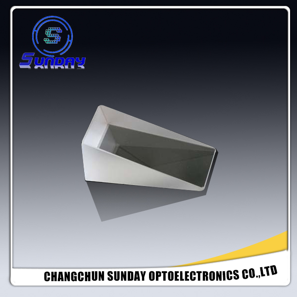 Littrow Prism Optical Glass