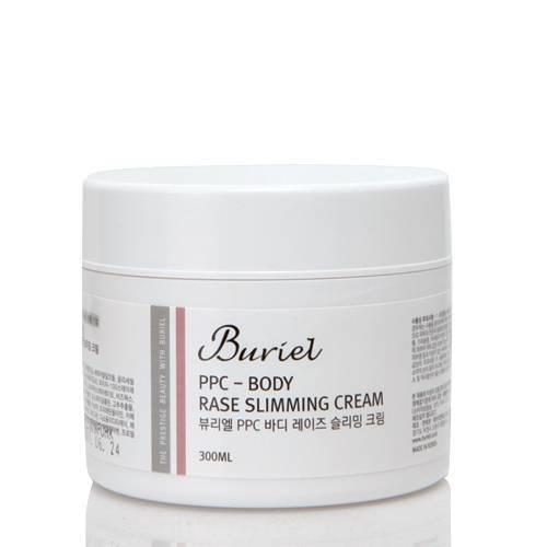 PPC Body Slimming Cream