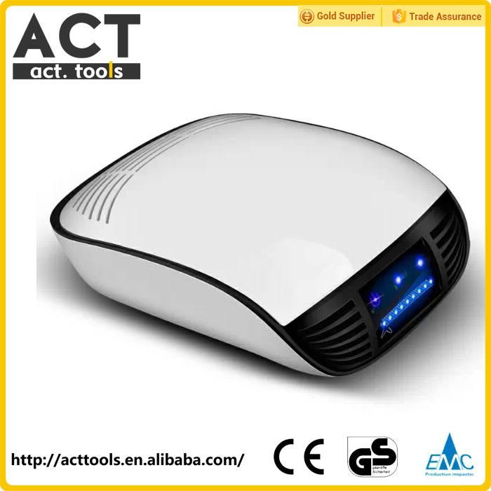 ACT-B03,Air Purifier