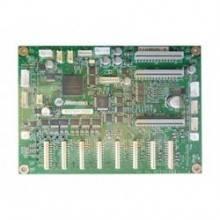 JF-1631 Slider Board Assy - E104605