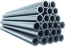 Cold Rolled Welded Steel Tube
