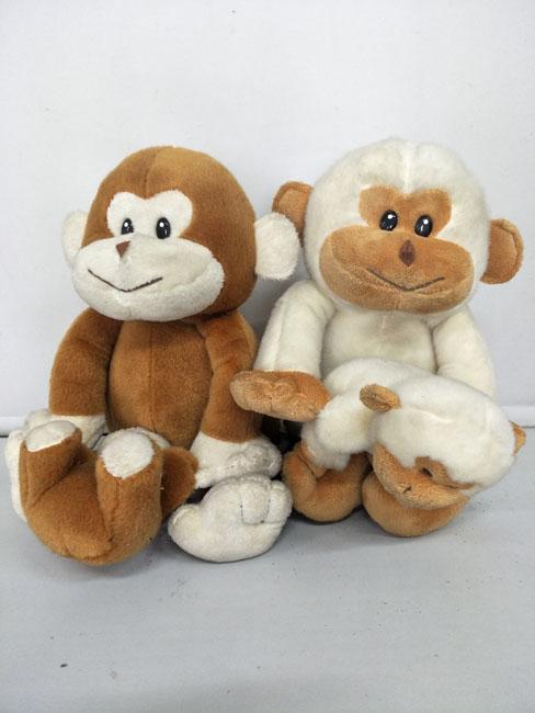 audited plush toys stuffed toys manufacturer