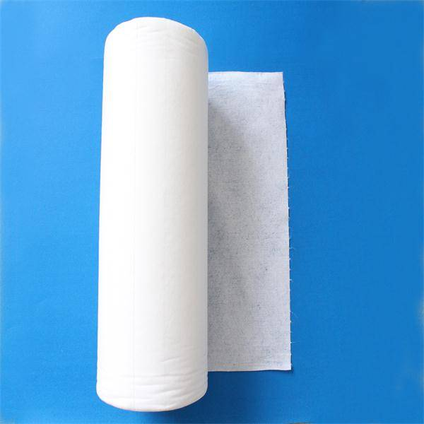 customized hot sale disposable kitchen cleaning cloth