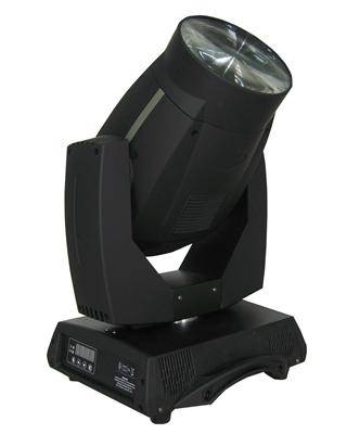 300W beam light