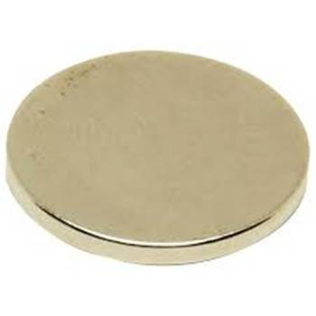 Wholesale very cheap N42UH disc ndfeb magnets