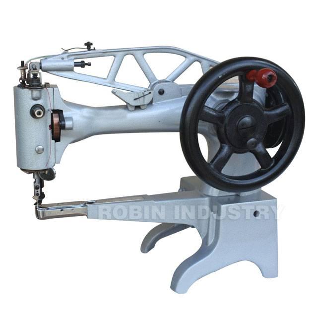 RC-03 Shoe Sewing Machine