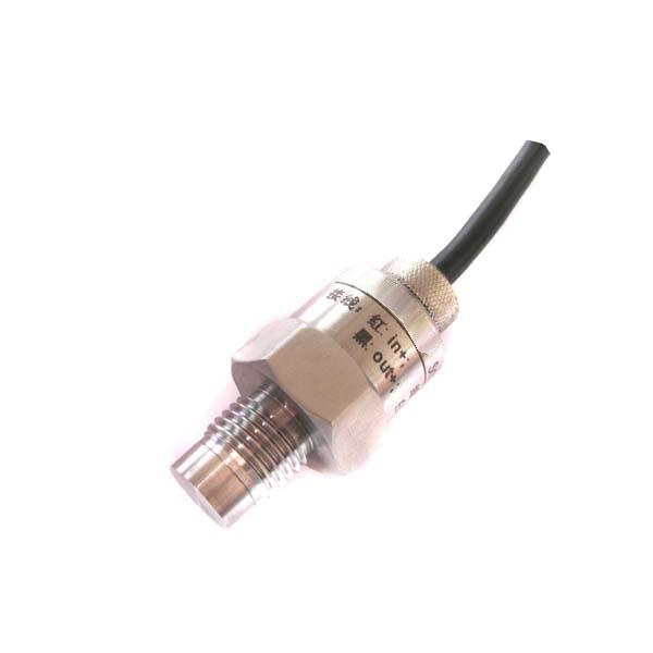 Flush Diaphragm Pressure Transmitter XY-PTGP