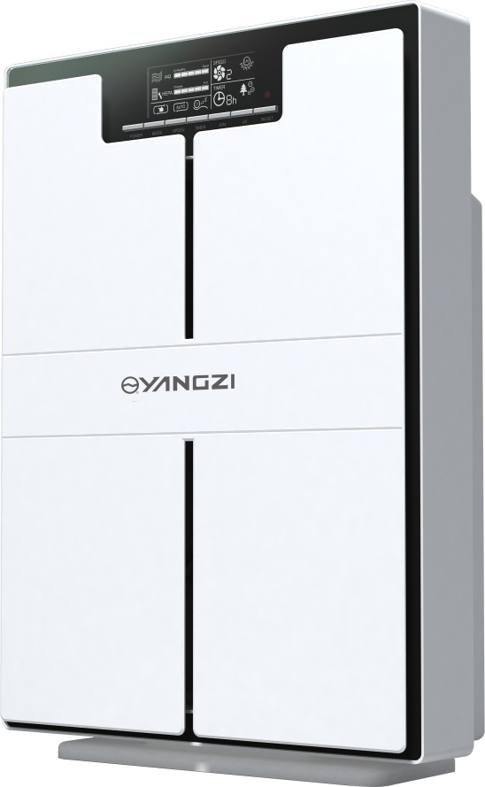 Home Air Purifier YZ-AP-009