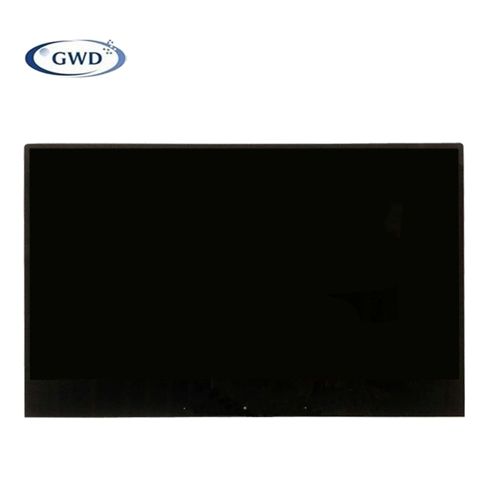 "NEW for Dell Latitude 7480 7490 14"" FHD LCD LED SCREEN KGYYH 48DGW 6HY1W"