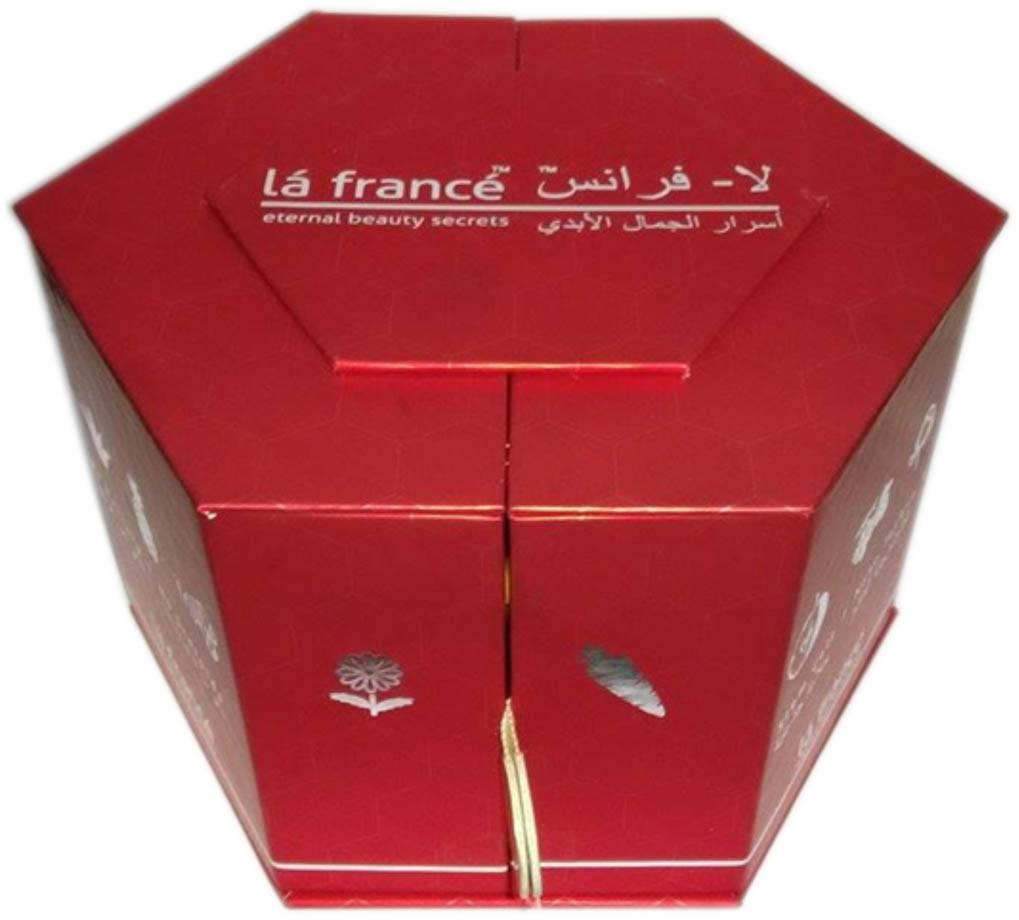 La France Cream