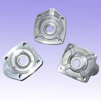casting & die casting products