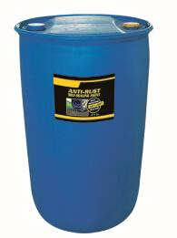 Non-Corrosion 200L Tire Care Product,PuncturePepair Preen Liquid Tyre Sealant