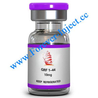 GRF(1-44) | GRF 1-44 10mg | Peptide