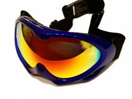 Ski goggles WS-G0005