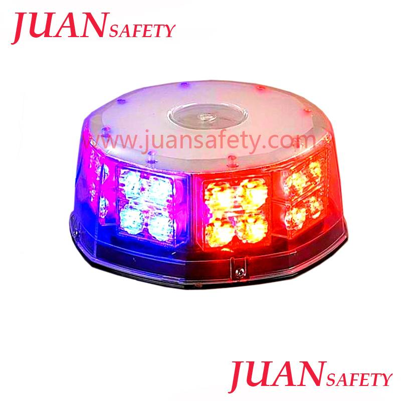 Hotsale waterproof warning led beacon light signal beacons LED201