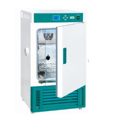 MKLB Biochemistry Incubator(70L,150L,250L)/BOD Incubator/Cooling Incubator with competative price