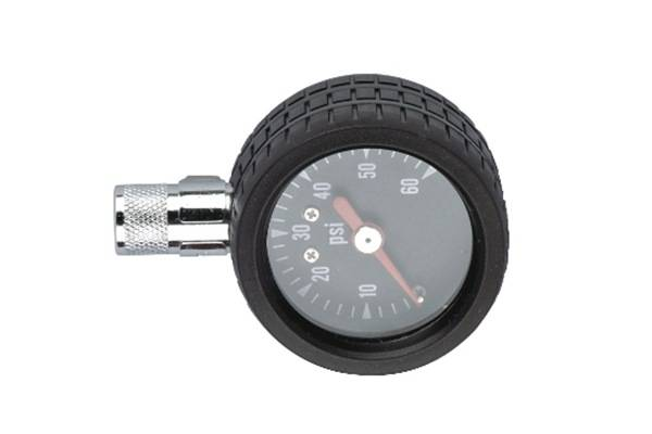 MINI dital gaguetyre gauge tire press gauge GL-825