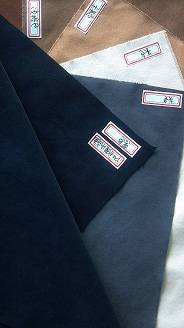 PU Micro Fiber Leather